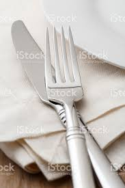 Casual Table Setting Casual Fine Dining Place Setting Table Setting Fork Knife Plate