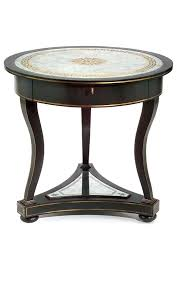 small decorative end tables decorative accent tables living room magnificent stunning accent