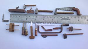 woodworking tools india discover woodworking projects