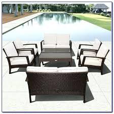 Free Patio Furniture Craigslist Patio Furniture By Owner Craigslist Richmond Va Free