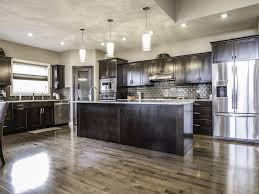 spectacular gray wide custom kitchen cabinets kitchen custom