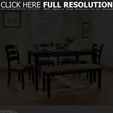 bench dining room tables and benches dining room tables with country dining table bench house plans and more design room benches dining room