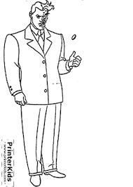 face coloring pages coloring