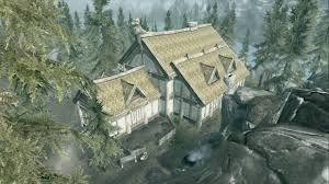 steam community guide the elder scrolls v skyrim hearthfire steam community guide the elder scrolls v skyrim hearthfire house guide