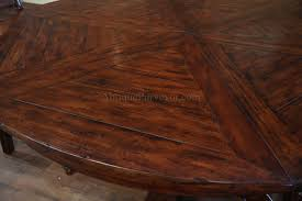 dining tables 60 round dining table seats how many 84 dining