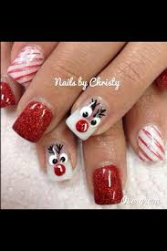 322 best nails images on pinterest nail designs make up and