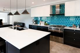 Art Deco Kitchen Design by Complimentary In Home Kitchen Design Consultation Premier Kitchens