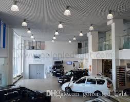 best high bay shop lights 200w led high bay light for car showroom warehouse factory smd 3030