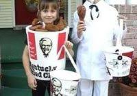Internet Meme Costume Ideas - cool meme costume ideas your halloween on dress as your favorite