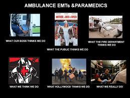 What We Think We Do Meme - meme the social medic
