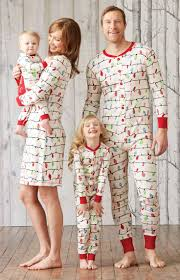 15 best fall 2014 gift pj s images on