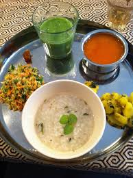 cuisine ayurv ique d inition 122 best ayurveda knowledge images on health therapy