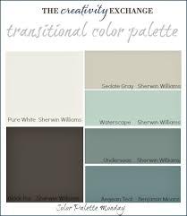 100 stonehenge paint color 87 best images about paint color