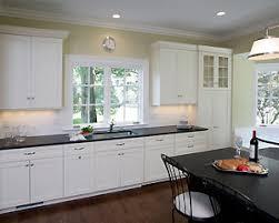 Kitchen Design Nj by Top Rated Kitchen Design Contractors Nj U0026 Ny T U0026m Kitchens