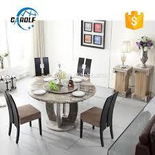 Travertine Dining Table 25 Best Carolf Marble Travertine Furniture Images On Pinterest