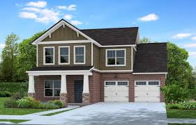 tennessee house new homes white house tn white house tennessee new
