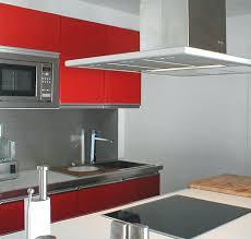 nettoyer cuisine cuisine laquee cuisine laquace comment nettoyer meuble