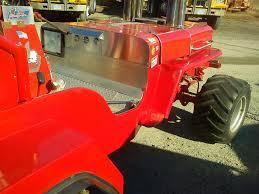 custom jeep red racing ewillys page 3