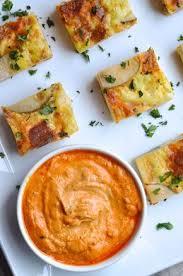 la cuisine espagnole exposé les 25 meilleures idées de la catégorie cuisines de style espagnol