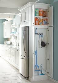 best 25 small kitchen space savers ideas on pinterest kitchen
