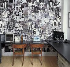 20 best wall decoration ideas wall covering and wall art ideas