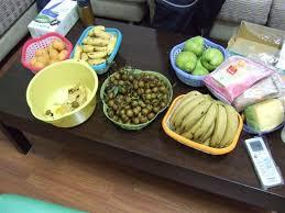 cuisine int馮r馥 but cuisine int馮r馥 100 images table pliante chaises int馮r馥s 28