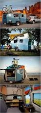subaru camping trailer 100 best camping trailers images on pinterest teardrop campers