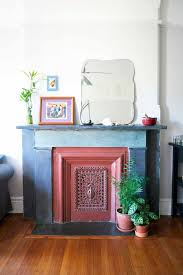 Design Sponge by 15 Fireplaces So Amazing They Could Inspire A Move To Brooklyn