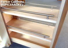 6 inch spice rack cabinet lovely cabinet pull out spice rack cliqstudios 6 inch pull out spice