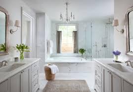 gray and white bathroom ideas gray and white bathroom houzz