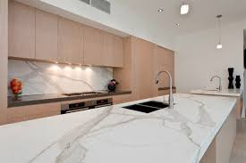 Mobile Kitchen Cabinet Granite Countertop Italian Kitchen Cabinets Manufacturers Purple