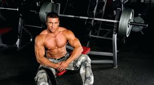 Bench Press Raw Record World Record Bench Press Raw Masters Weightlifting World Record