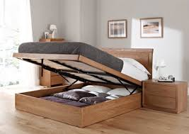 Best Small Bedroom Setting Ideas Contemporary Home Decorating - Bedroom setting ideas