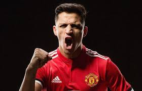alexis sanchez language revealed how jose mourinho passed up the chance to sign alexis