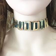 online buy wholesale halloween choker from china halloween choker