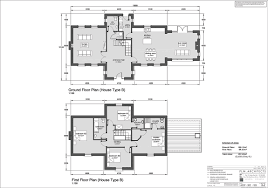 beechwood homes floor plans beechwood grove arco properties luxury irish homes