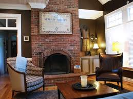hart house a luxurious asheville vacation c vrbo