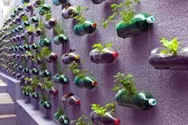 balcony plants cool space saving ideas interior design ideas
