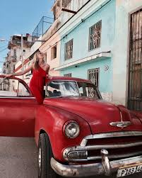 cuba now best dream trips you need to take now the travel women