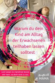 Schreibtische B O G Stig 25 Einzigartige Kinder Lied Ideen Auf Pinterest Kinder Singen