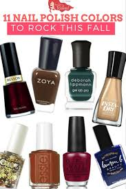 27 best nails images on pinterest nail polishes nail polish