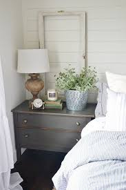 best 25 nightstands ideas on pinterest side tables bedroom