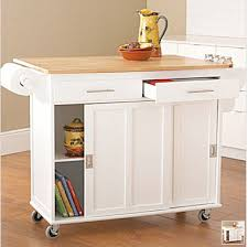 white kitchen island with drop leaf portable kitchen island with drop leaf mission kitchen