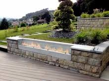Outdoor Fireplace Insert - popular outdoor fireplace buy cheap outdoor fireplace lots from