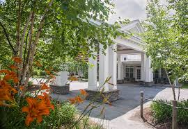 locations lcb senior living llc the residence at quarry hill sits on a picturesque 2 7 acre campus above south burlington vt the community features 102 studio one bedroom and two