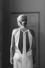 housse robe de mariã e les 48 meilleures images du tableau real brides sur
