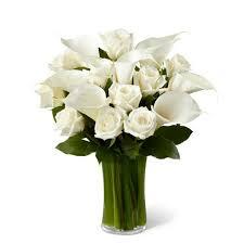 funeral flower etiquette flower etiquette for funerals funeral etiquette visitation funeral