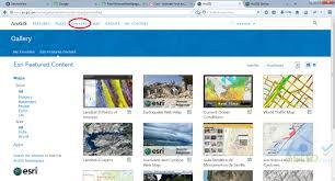 tutorial arcgis pdf indonesia arcgis desktop latest version 2018 free download