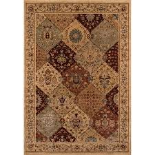 Burgundy Area Rugs Rugged Great Home Goods Rugs Grey Rug And Burgundy Area Rug
