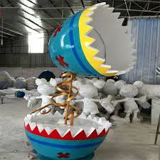 Easter Decorations For Shopping Malls by Easter Decoration Easter Decoration Suppliers And Manufacturers